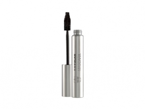 3090.553.00.0 - Waterproof mascara